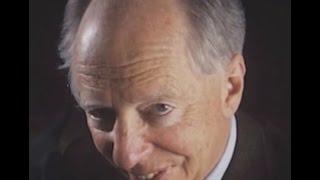 Ротшильд предупреждает о самой опасной ситуации со времен Второй мировой войны