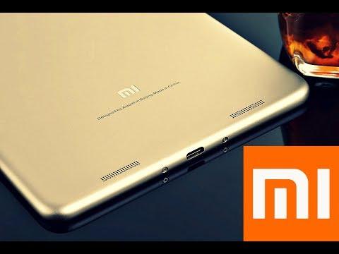 Xiaomi Mi Pad 3  After 2 Months  Apple iPad Killer or Not?