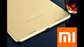 Xiaomi Mi Pad 3 Review After 2 Months - Apple iPad Killer or Not?