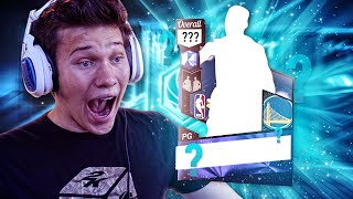 INSANE NBA 2K17 PACK OPENING!!
