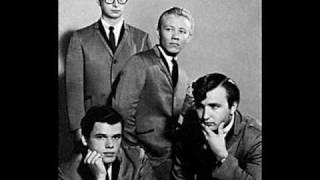 The Trashmen - Malaguena