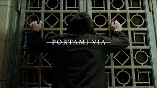 ENEMY - PORTAMI VIA [Official Video]