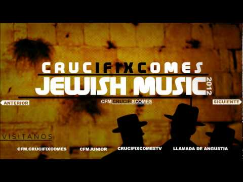 Yaakov Shwekey -My Father |02| CFM.Jewish Music ||2012
