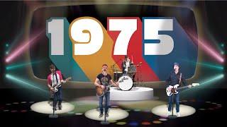 1975 (2020) by Lazlo Bane