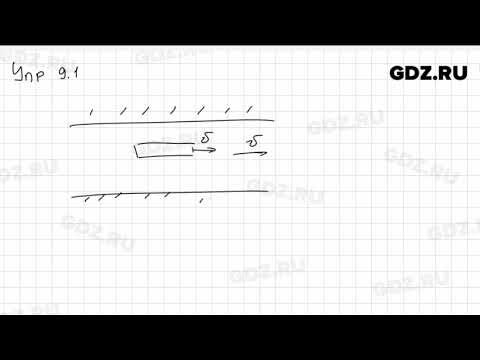 ГДЗ решебник по Геометрии 7-9 класс Атанасян ., Бутузов