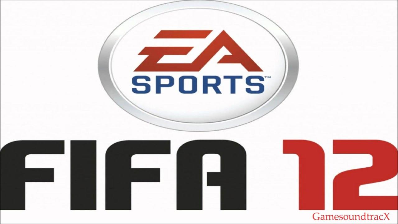 FIFA 12 - Rock Mafia - The Big Bang
