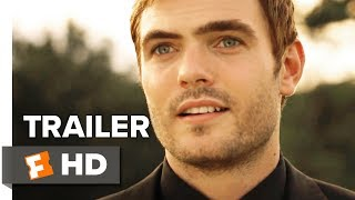 Forever My Girl Trailer #1 (2017) | Movieclips Indie