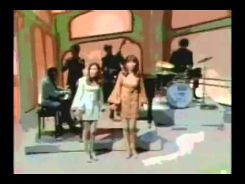 Sergio Mendes Night And Day.wmv
