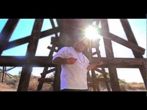 Spawnbreezie - Don't Let Go