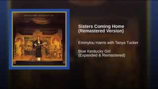 Sisters Coming Home (Remastered Version)