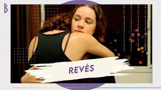 Revés (Setback) - Curta-Metragem LGBTQ+: Lesbian Short Film