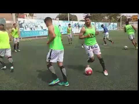 COPA PERÚ. Sport Callao