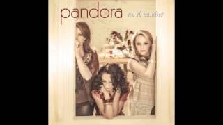 Pandora en Romance 99 5