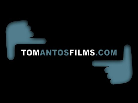 Film Editing with Tom Antos Part 2 - LIVE!