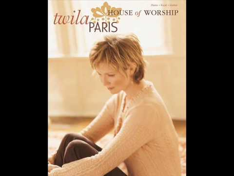 Twila Paris Glory and Honor