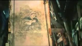 Trailer La estrategia del Caracol (La Toma UCentral)