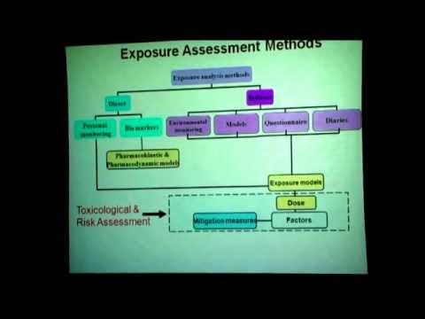 Session 2 Prof. Tarun Gupta (IIT Kanpur)