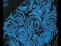 Blue Rose Brunuhville