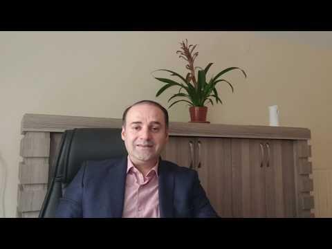 حقيقة ترحيل العرب من تركيا