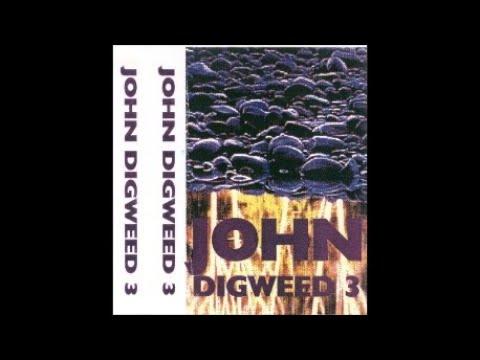 John Digweed - 3 (1993)
