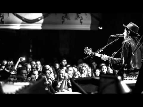 James Bay - (Your Love Keeps Lifting Me) Higher And Higher (by Jackie Wilson)