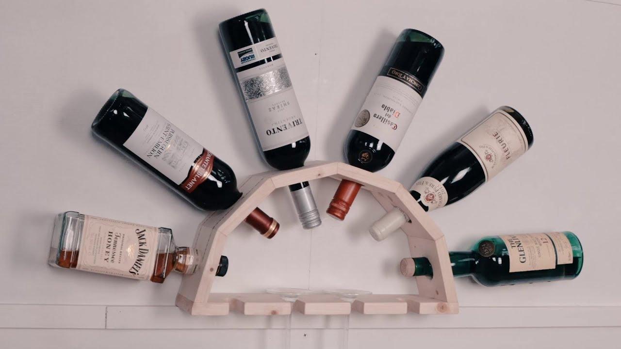 zoom wine racks jumbo enthusiast grid asp wooden bin bottle preparing rack unstained