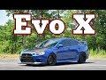 2006-2010 BMW 3-Series - Luxury Sedan  Used Car Review ...