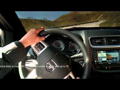 new-2011-dodge-avenger---ed-voyles-dodge--marietta-ga-