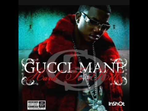 Gucci Mane 24/23 (Kobe-Lebron)