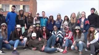 видео школа №17