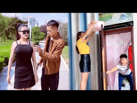 Video LUCU Terbaru 2020 - Super GOKIL..!!!,Dijamin NGAKAK Part 38