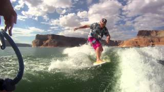 lake powell 2012 Thumbnail