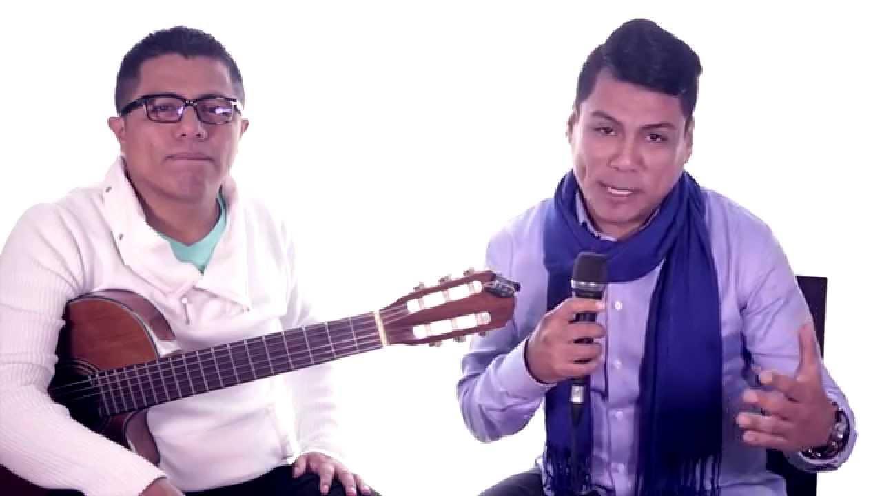 """""""El Pueblo de Dios"""" - Cantemos 2da Temporada"""