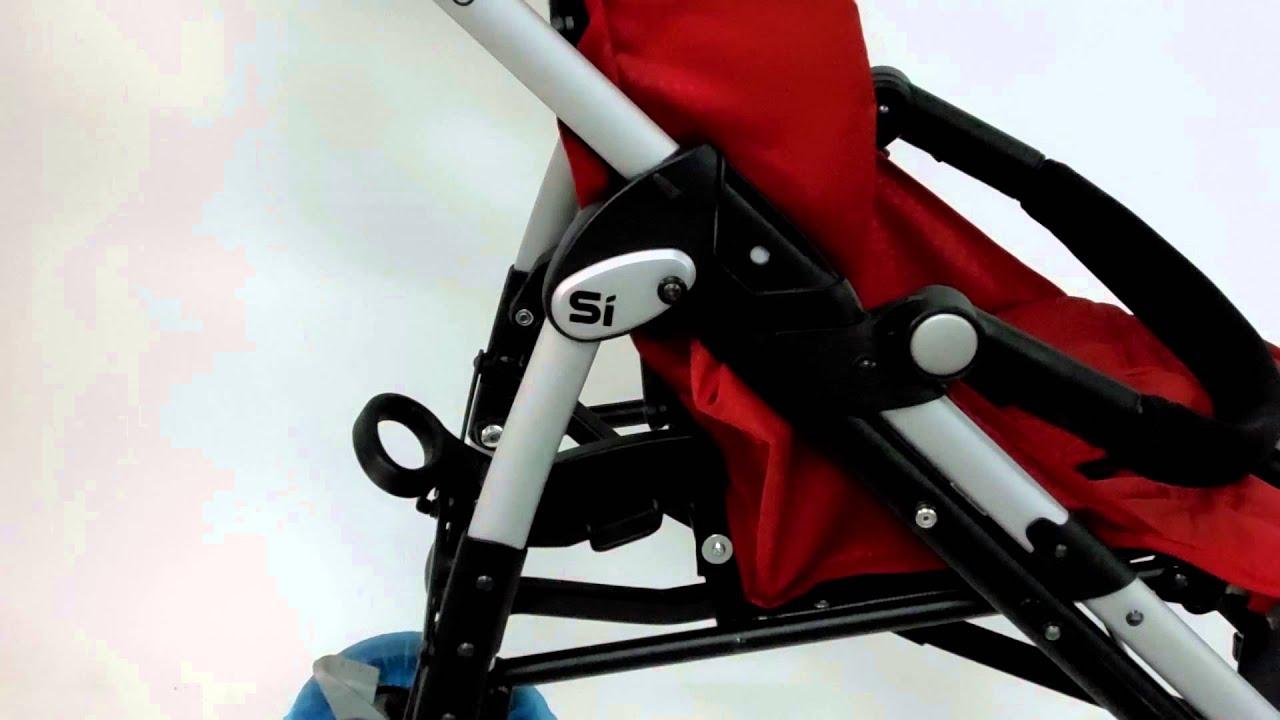 1 июн 2016. Прогулочная коляска peg-perego si completo (пег перего си комплито) http:/ /lapsi. Ru/e-store/xml_catalog/index. Php? Item=5811.