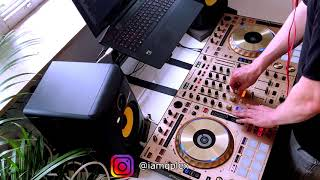 Download lagu Art of Melodic Techno House 2019 Special Trippy Code Live Mix 1 by Qplex MP3