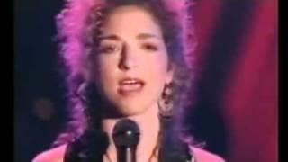Gloria Estefan - Si voy a perderte