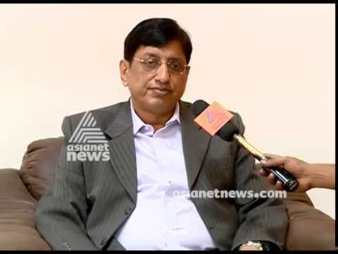 Alappad mining ; No drilling and Mining at Alappad says IRE CMD Deependra Singh