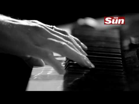 Ellie Goulding - Sweet Disposition (Sun Biz Session)