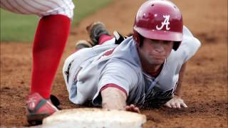 Rodney Orr's Thoughts on Hiring of New Alabama Baseball Head Coach