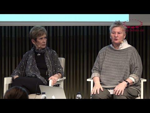 Judy Halbert i Linda Kaser ? The Spiral of Inquiry: eina per a la transformació educativa