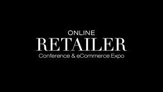 Online Retailer - it