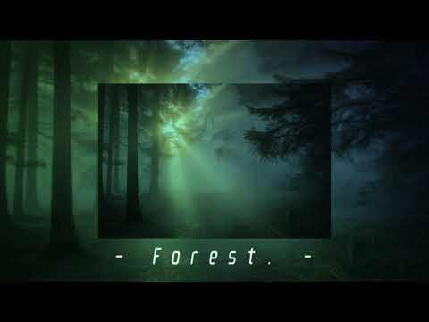 """""""Forest"""" [EPIC ORCHESTRAL MUSIC]"""