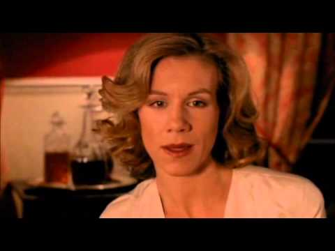 The Politician's Wife (1995) - Juliet Stevenson - Ian Bannen
