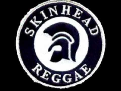 Symarip - Skinhead Moonstomp.wmv