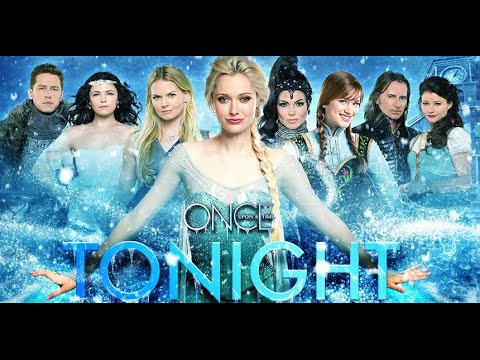 Once upon a time temporada 4 - YouTube