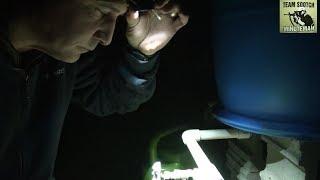 olight h15 wave 250 lumen led head lamp