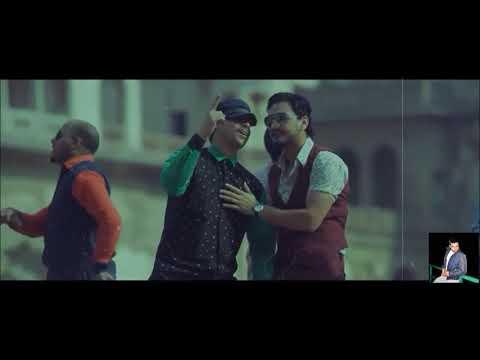Time Table - Kulwinder Billa ( Remix By Dj Hans ) Video Mixed By Jassi Bhullar Follow AudioMack