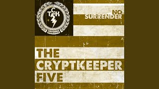 Play No Surrender
