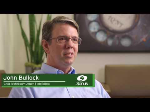 Sonus Customer Story: Inteliquent