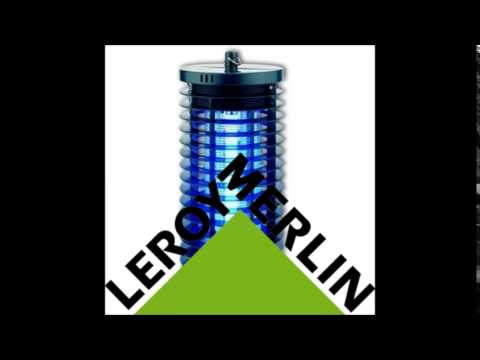 leroy merlin y el recorte de la garantia en una devoluci n. Black Bedroom Furniture Sets. Home Design Ideas